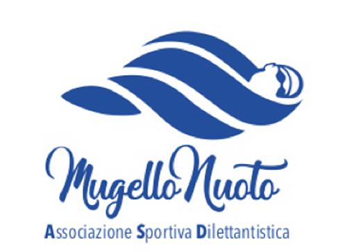 Mugello Nuoto 1985